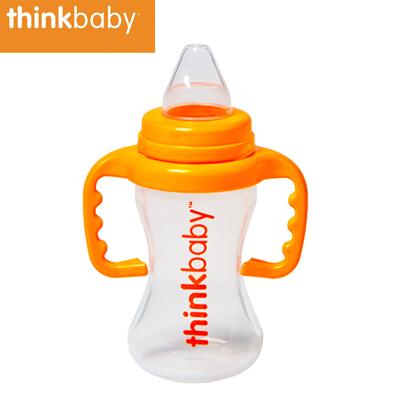 thinkbaby兒童學習水杯