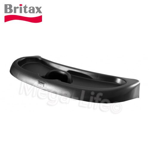 Britax B-Agile 餐盤