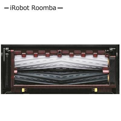 【保證iRobot原廠公司貨】8.9代原廠AeroForce主滾刷馬達(不含原廠黑灰主刷1組)