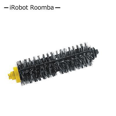 【保證iRobot原廠公司貨】第6.7代iRobot Roomba 620 630 650 660 760 770 780 790原廠公司貨靜電材質鬃刷(毛刷)