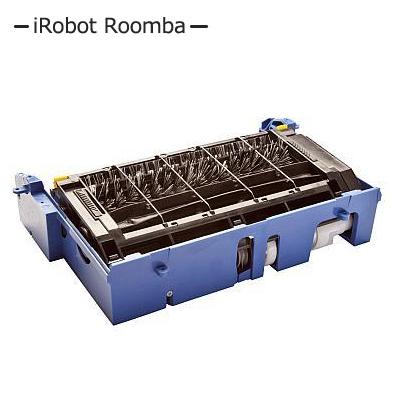 【保證iRobot原廠公司貨】第6.7代iRobot Roomba 620 630 650 660 760 770 780 790原廠主刷模組(不含鬃刷膠刷)
