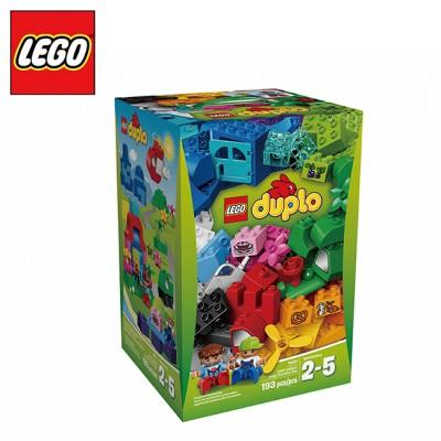 樂高【LEGO】L10622 樂高R 大型創意箱