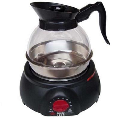 上豪 泡茶組 KR-1582