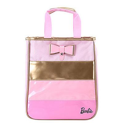 芭比Barbie 公主手提包C(BLA281089C)