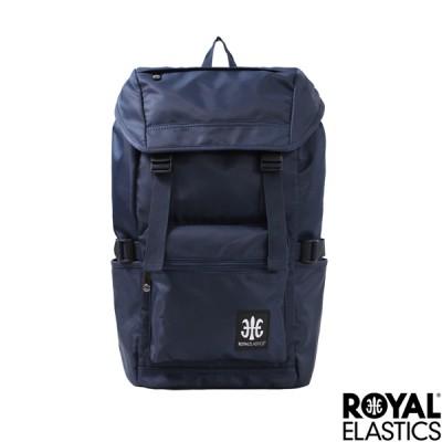 澳洲 Royal Elastics - Modern 經典摩登系列 後背包 - 藍色 - 516-0501-508