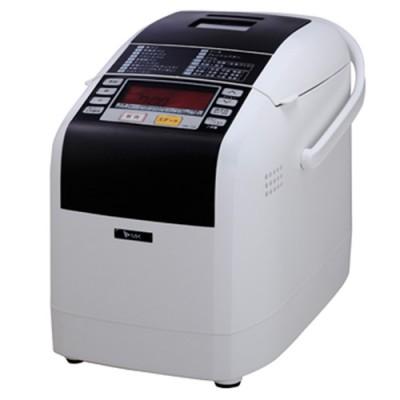 【限量下殺】日本精工MK SEIKO 數位全功能製麵包機 HBK-150T(公司貨)