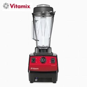 【年終家電賞】美國Vita-Mix 多功能生機調理機 VITA PREP3