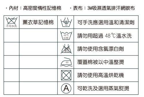 限時下85折【olina】MIT嬰幼兒3M涼感日本高密度記憶趴枕禮盒 滿月禮物