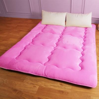【契斯特】超厚小樽日式床墊-雙人5尺-六色可選