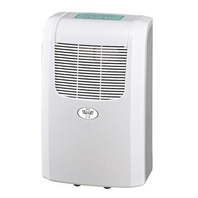 仙鵝牌微電腦6公升清淨除濕機 KD-B060M
