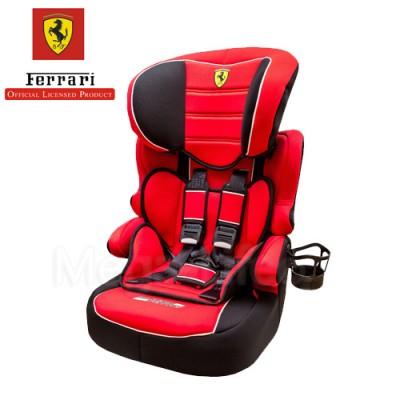 法拉利Ferrari 成長型旗艦成長型汽座