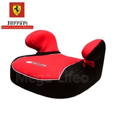 法拉利Ferrari 輔助型汽座