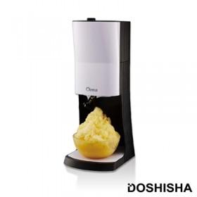 特賣【日本DOSHISHA】電動雪花剉冰機 DTY-17BK
